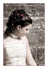 princess-like