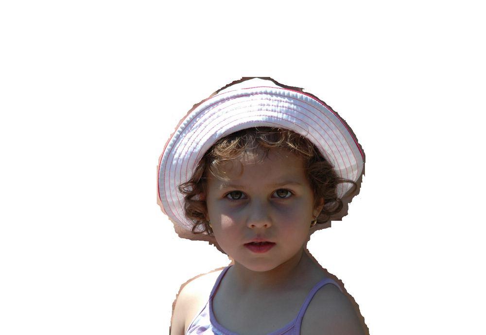 Princess Magdalena