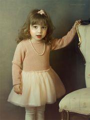 Princess Miriam