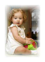 Princesse Elodie
