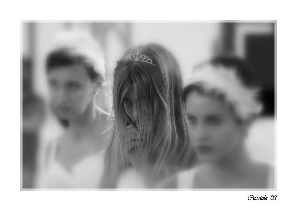 ...principessa rapita...