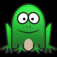 Prinz vom Frosch