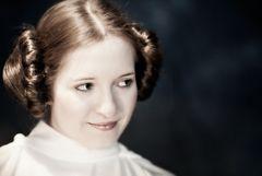 _Prinzessin Leia_