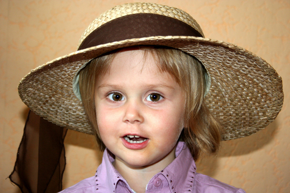 Prinzessin Lillifee 2