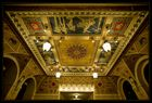 Prinzregententheater ( Foyer)