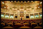 Prinzregententheater (Saal)