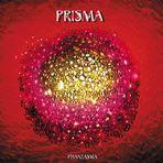 Prisma LP / Phantasma - Front