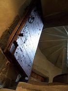 prison Annecy