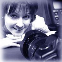 PrivetPhoto
