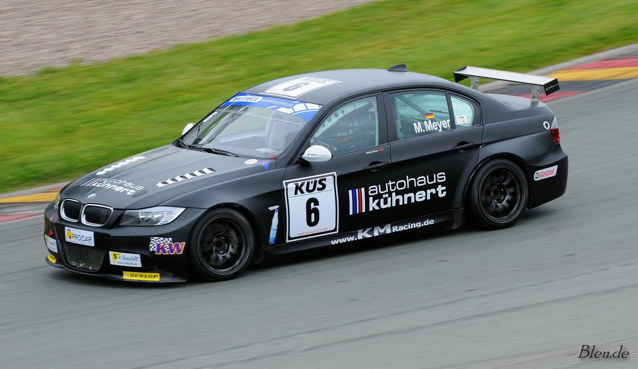 Pro-Car BMW