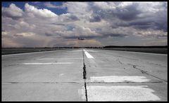 Pro für Tempelhof.