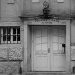Probierstube Anno 1848