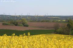 "Produktionsstätten ""Alternativer Energie"""