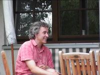 Prof. Dr. Dieter Müller