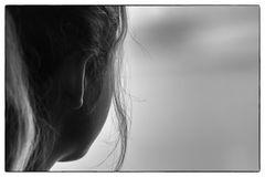 profil per du