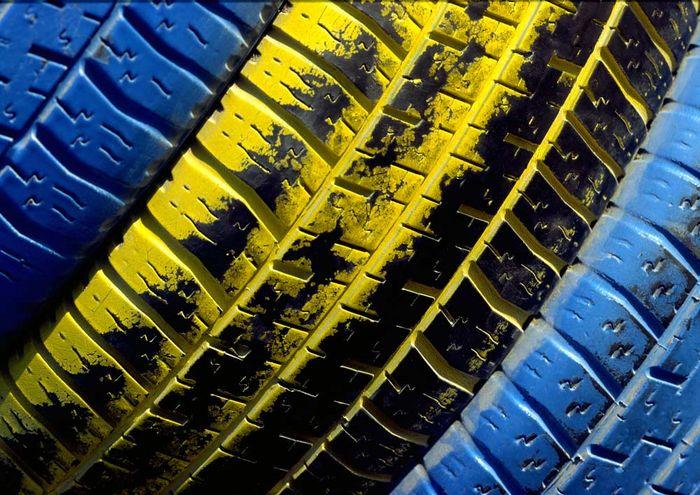 Profil - Serie Pirelli