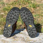 Profilbild (Schuhe)
