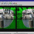 """Programm """"Stereomasken"""" Version 1.2 mit Bezierkurven"""