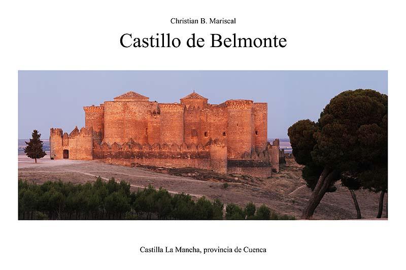 Projekt CASTILLOS