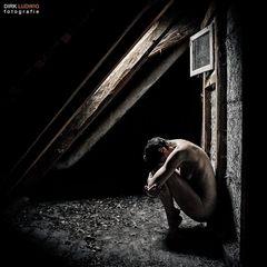 projekt: gib depressionen ein gesicht 7