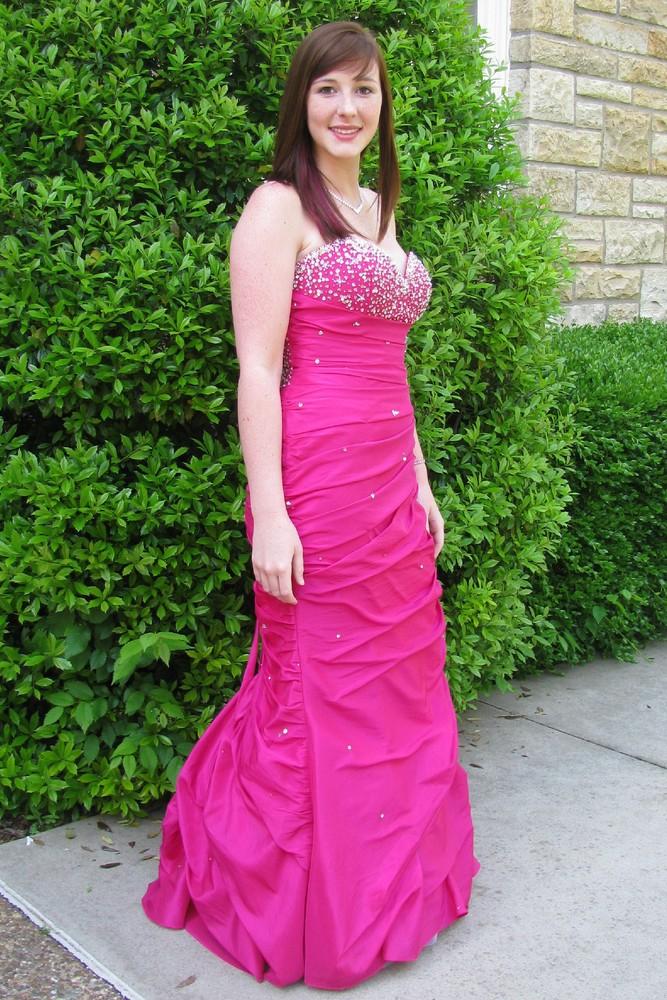 Prom 2009