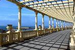 Promenade Atlantica