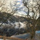 Promenade autour du Lac blanc