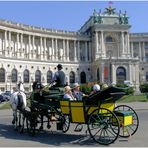 Promenade viennoise