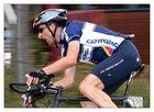 Promis beim Radrennen (II)