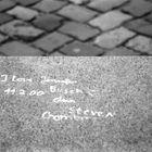 promise II