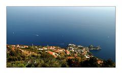 Promontorio Amalfitana