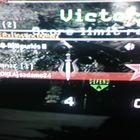 proof we won on gamesbattles
