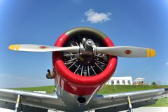 Propeller ..