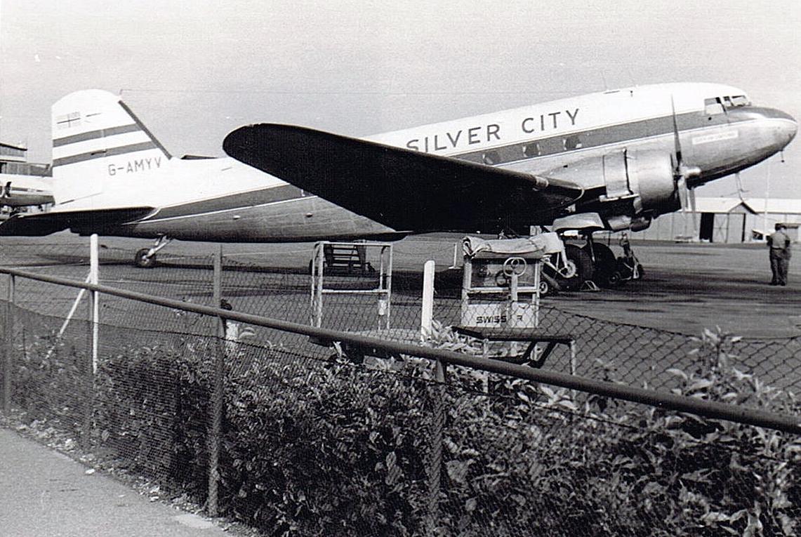 Propellermaschine Foto Bild Luftfahrt Projekte Alte Fotos