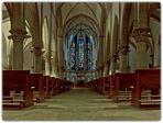 Propstei St. Augustinus