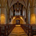 Propstei St. Peter in Recklinghausen 2