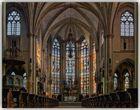 Propsteikirche St. Ludgerus