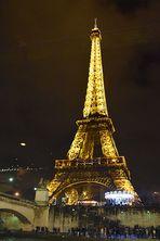 Prosit 2014 aus Paris