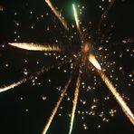 Prosit Neujahr!!!!