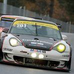 Prospeed Porsche 996 RS