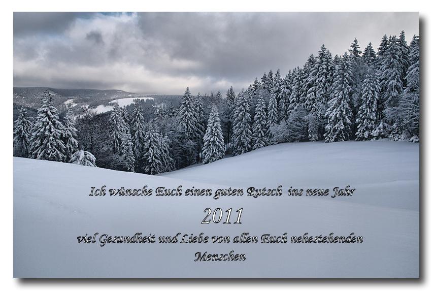 neujahrswünsche karte Prost Neujahr Foto & Bild | karten und kalender, neujahrswünsche