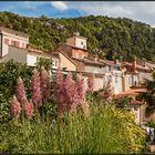 Provence | mountain village |