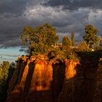 Provence - Roussillion