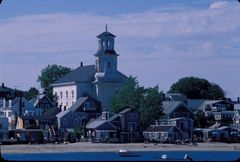 Provincetown 1979