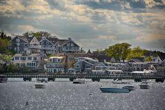 Provincetown II