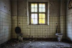 Provinzial Heil- und Pflegeanstalt .....