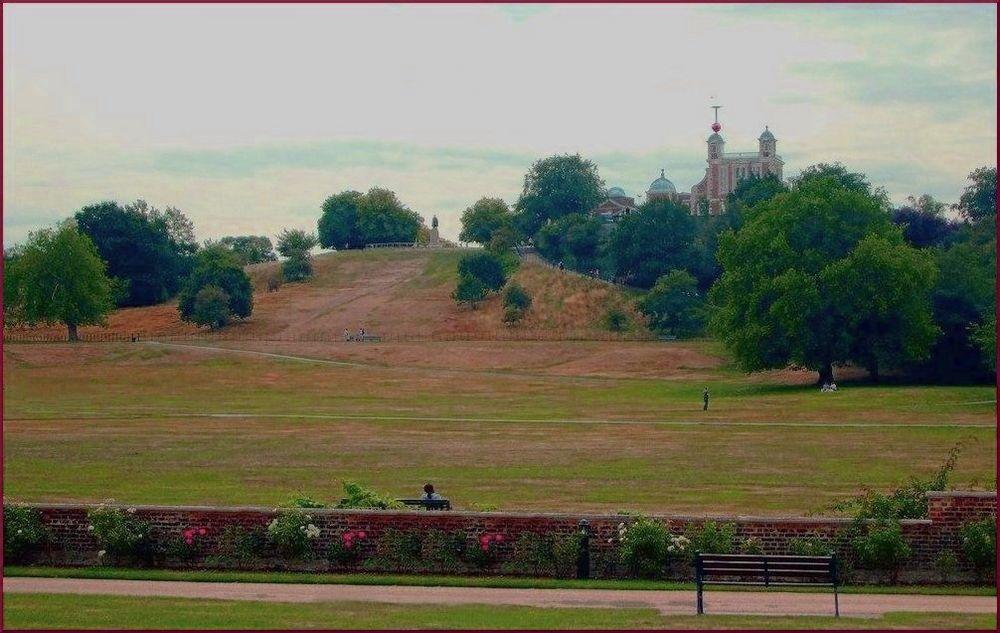 Proyecto Greenwich de Angie jj