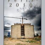 Proyectos 2010