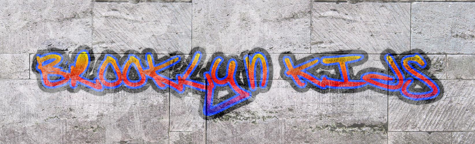 PS-Graffiti