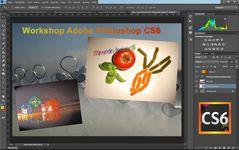 PS-Workshop